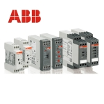 AD61-S1三菱AD61-S1