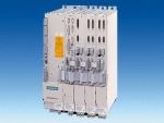 6es7298-0AA20-0BA3西门子工控配件