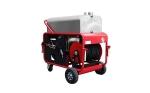 斯庫爾移動式高壓細水霧滅火裝置品牌