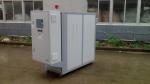 环保型热压贴面机导热油加热器,节能型导热油加热器