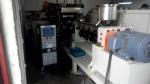 反应釜导热油加热器