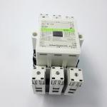 富士可逆性交流接触器SC-E05RM-C