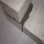 金属石墨高温无机粘合剂