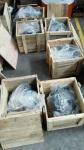 注塑机 鞋机JMDG3-400 液压马达原理 维修