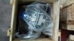 宁波专业生产及维修液压马达JMDG6-750 原理 图片