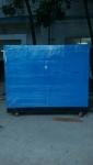 新安空压机出售销售,沙井空压机上门维修