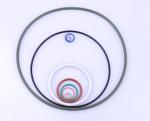 丙烯酸酯膠O型圈 丙烯酸酯膠O型圈的價格