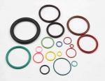 貝克密封是O型圈生產廠家,做高品質O型橡膠密封圈