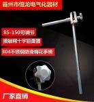 接触线扭面器, 正面器, 铁路接触网校直专用扳手
