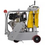 混泥土柴油马路切割机价格HS-450D