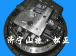 小松挖掘机pc130-7终传动 日本进口原厂 厂家直销