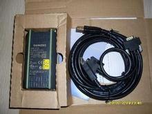 西门子原装通讯电缆