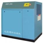敦化螺杆空压机保养价格/敦化螺杆空压机配件批发报价
