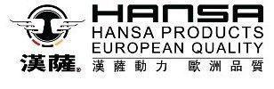 汉萨电子商务有限公司