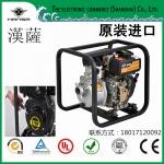 水泵-进口柴油水泵-2寸柴油水泵