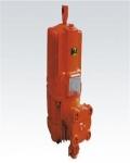 BED-121/6隔爆型电力液压推动器规格齐全