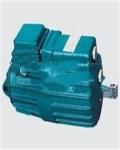 BED-301/6隔爆型电力液压推动器现货出售