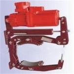DYW400-1200带式输送机专用制动器质量保证
