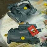 焦作恒阳BYT1-125z/10隔爆型电力液压推动器