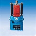 BYT1-320z/20电力液压推动器质量放心