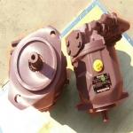 BYT1-25/4隔爆型电力液压推动器焦作恒阳