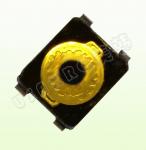 輕觸開關、UK-B02139薄膜輕觸開關-美韓電子