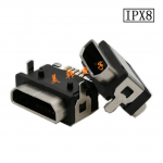 防水USB、UK-USB-911美韓