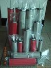 佳潔機電生產銷售77662257-7 過濾器