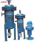 压缩空气油水分离器 JYF-03