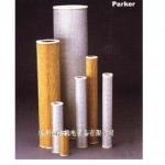 無錫紐曼泰克濾芯  F12P-280-51