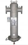DH無硅 AA0205F-SSC/SF過濾器