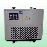 三坐标测量仪冷冻式干燥机J-AD5N