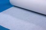 滤油纸  工业级过滤纸   杭州滤三皇��出�r材厂家   辉龙过滤