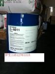 道康宁6011硅烷偶联剂密着剂胶黏剂