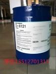 道康宁6121硅烷偶联剂密着剂胶黏剂