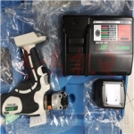 日本JST便携式充电裸端子冷压着钳BCT-0514L