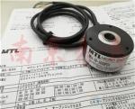 MEH-50-3600PC4日本MTL编码器MEH-30-3