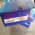 ECO-6420Y日本INTERFACE板卡配线ECO-57