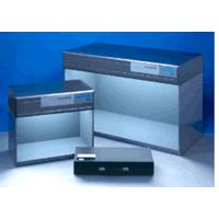 标准光源灯箱,BEVS实验仪器整体解决专家,光源箱找盛华成都