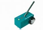 鉛筆硬度測試儀,BEVS1301鉛筆硬度計,實驗室專家,成都