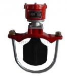 ZSJZ-Ⅲ型系列-PA型  )防爆水流指示器