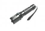 JW7622多功能巡檢電筒