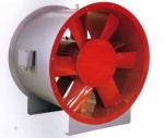 山東中南科萊消防排煙風機3C排煙風機唐山天津銷售