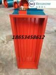 中南科莱消防防火阀3C产品生产莱芜销售