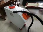 學校教室會議室消毒殺菌除臭設備