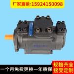 EPS塑機配件 成型機液壓站液壓系統配件 液壓泵頭 苯板設備