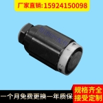 EPS塑机配件 液压站系统配件 节流阀 塑机专用节流阀 厂家