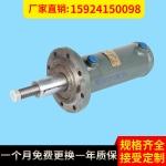 杭州EPS配件 板材機 自動成型機配件 鎖模油缸 泡塑機配件