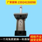 浙江塑团EPS配件自动机 脱模气缸 泡塑机专业配件 泡沫成型