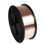 二氧化碳氣保焊絲四川成都緊固件福林標件焊材批發